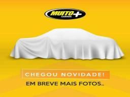 Título do anúncio: Ford KA SE SEDAN