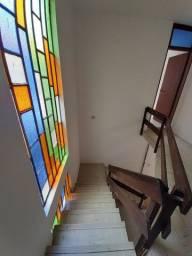 Aluguel casa comercial, Rosarinho