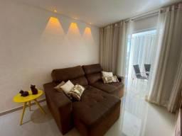 Título do anúncio: Apartamento 03 quartos com suíte - Fazenda Vitalli - Colatina