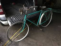 Título do anúncio: Bicicletas Goricke
