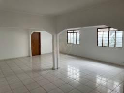 Título do anúncio: Casa térrea 3 qts R$630.000 Bernardo Sayão