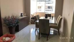 Apartamento à venda com 4 dormitórios em Balneário do estreito, Florianópolis cod:12138
