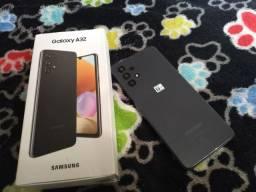 Samsung Galaxy A32 128 novo