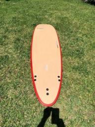 Título do anúncio: Prancha de Surf  Powerlight