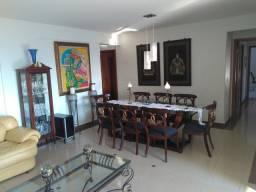 Título do anúncio: Apartamento, Jardim America, Goiania (5 quartos, 3 suítes, 4 banheiros, 2 vagas)