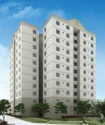 Viver Fama 3 dormitórios 1 suíte 70 m²