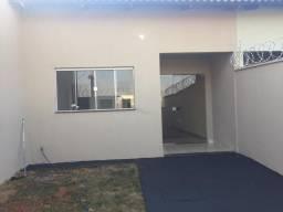 Título do anúncio: Casa para venda possui 73 metros quadrados com 2 quartos em Residencial Kátia - Goiânia -