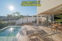 Título do anúncio: Casa em Condomínio Fechado - Financiamento direto c/ Construtora!