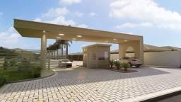 Título do anúncio: Casa para venda com 77 metros quadrados com 3 quartos em Chácaras Anhanguera - Goiânia - G