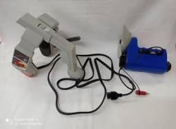 Título do anúncio: komani Laser scope Acessório game antigo