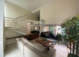 VSA311 - Vendo casa em Santa Cecília