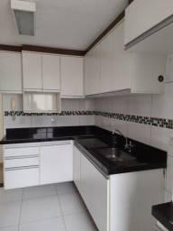Título do anúncio: Apartamento para Venda em Bauru, Parque Residencial das Camélias, 3 dormitórios, 1 suíte,