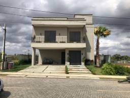 Título do anúncio: Casa para aluguel tem 415 metros quadrados com 4 Suítes no Ceará 2- Eusébio - Ceará