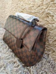 Bolsa Louis Vuitton Mala Maior