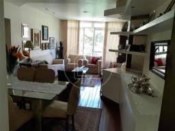 Apartamento à venda com 5 dormitórios em Leblon, Rio de janeiro cod:465573