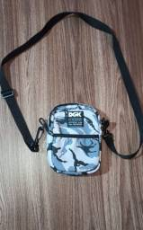 Shoulder Bag DGK Nova