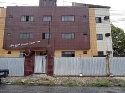 Título do anúncio: Apartamento térreo 2 quartos próximo a Santo Antônio Bancarios