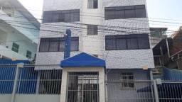 Título do anúncio: Excelente Apartamento Mobiliado de 2 Quartos em Itapuã