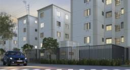 Título do anúncio: Apartamentos com 1 e 2 quartos em Brás de Pina
