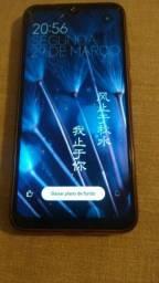 Promoção - Xiaomi Redmi Note 7