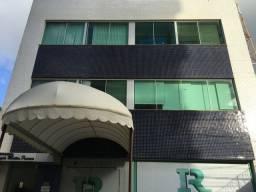 Pituba Sala Comercial  45 m2