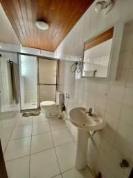 Apartamento para aluguel possui 67 metros quadrados com 2 quartos