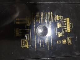 Módulo corzus PR 3100