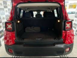 Título do anúncio: Jeep Renegade 1.8 sport 2016