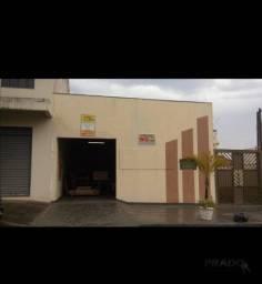 Casa com 3 dormitórios à venda, 220 m² por R$ 677.000,00 - Jardim São Jorge - Maringá/PR