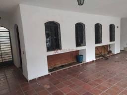 Título do anúncio: São Paulo - Casa Padrão - Alto da Lapa