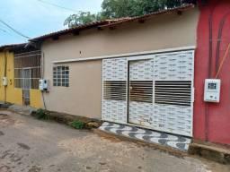 Título do anúncio: Casa no bairro São Sebastião 2