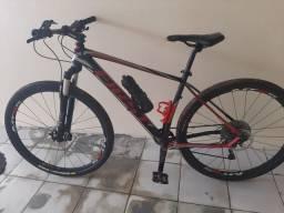 Bike First Aro 29 Quadro 19