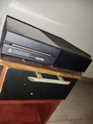 Urgente- Xbox One