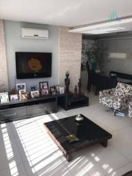 Título do anúncio: Apartamento à venda, 172 m² - Ingá - Niterói/RJ