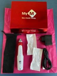 Título do anúncio: Dermapen Mym sem fio (Micro Needle Therapy)