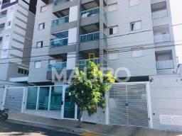 Título do anúncio: Apartamento para alugar com 3 dormitórios em Centro, Marilia cod:000724L