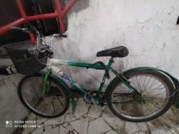 Título do anúncio: Bicicleta Honey