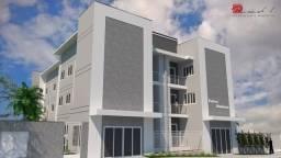 Título do anúncio: Apartamento para venda com 101 metros quadrados com 3 quartos em Vila Operária - Toledo -