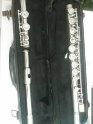 Flauta Michael WFLM25