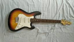 Guitarra Strinberg