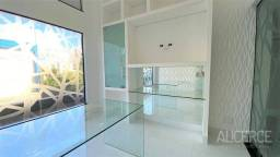 Título do anúncio: Loja à venda, 30 m² por R$ 315.000,00 - Jardim Paulista - Presidente Prudente/SP