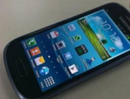 Celular Galaxy S3 mini
