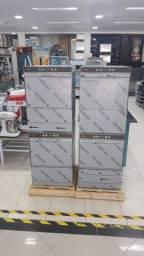 maquina de lavar louça  eomax503 - Airton Jr