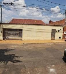 Título do anúncio: Venda Casa residencial Eldorado
