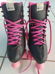 Patins Quad n°39