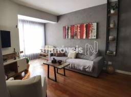 Título do anúncio: Venda Apartamento 3 quartos Buritis Belo Horizonte