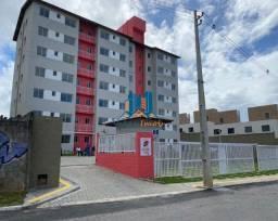 Título do anúncio: APARTAMENTO RESIDENCIAL em LAURO DE FREITAS - BA, BURAQUINHO