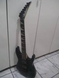 Guitarra Jackson JS1X