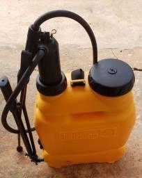 Pulverizador Brudden - S12L