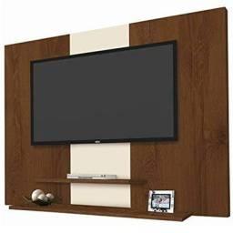 Painel para sua TV até 42 polegadas